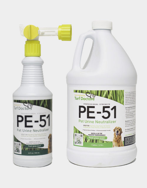 pe+51+deodorizer+kit+pet+turf+area
