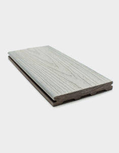 engineered wood sample ezdeck-elite-light-grey-carolina-dakota-california-deck-baord-standard-regular