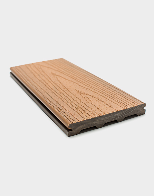 Composite Decking Supply ezdeck-elite-natural-deck-baord-standard-regular