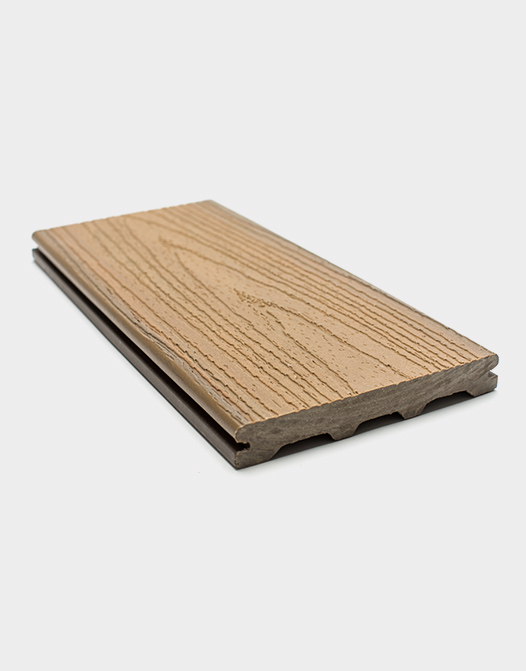 composite lumber sample ezdeck-elite-roasted-carolina-dakota-california-deck-baord-standard-regular