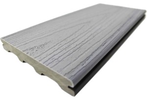 ezdeck light grey
