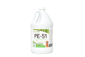 pet+deodorizer+pe+51+1+gallon