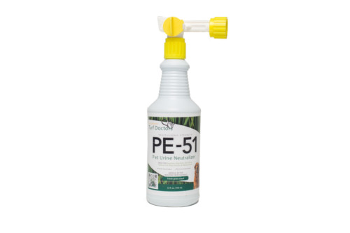 pet+deodorizer+pe+51+32oz
