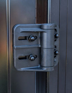 self-closing-hinges-gate-fence