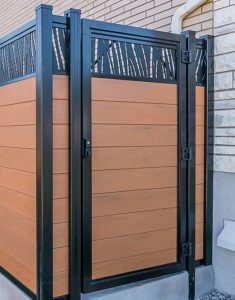 self-closing-hinges-gate-fence-fencing