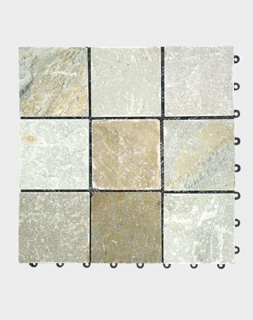 Ezclip-deck-tile-stone-quartz-flooring-balcony-terrasse-patio-outdoor-design-flooring-USA-Canada-backing--plastic-decoration-