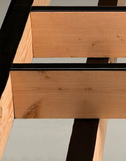 Ezdeck-protect-protection-joists2