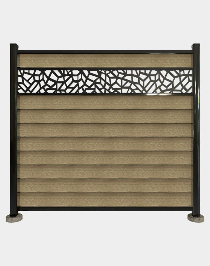 Openwork-aesthetic-moulding-stones-individual-overview-for-fence