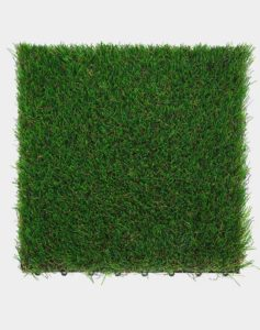 artificial-grass-tile-for-balcony-or-outdoor-usage-easy-to-install-and-provides-a-little-green-corner-in-your-outdoor-space