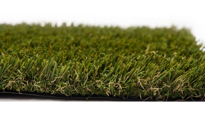 avantage artificial grass