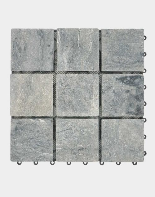 deck-tile-black-stone-balcony-patio-tiling-outdoor-flooring-easy-to-install-DIY-low-price-toronto-vancouver-winnipeg