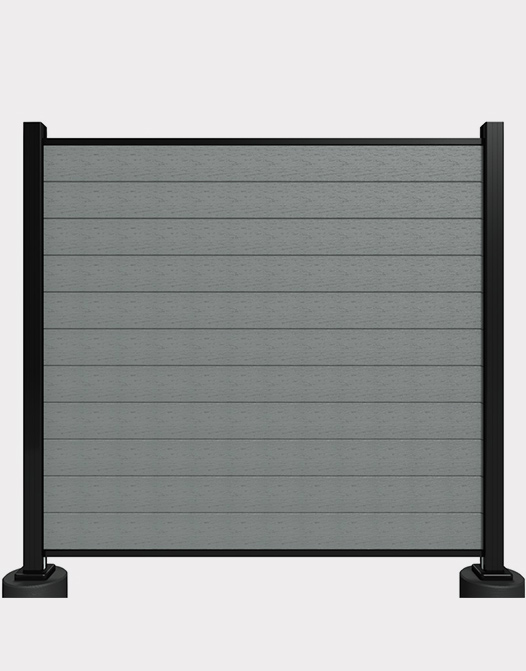 ezfence-panel-kit-security-design-privacy-outdoor-space
