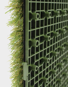 grass tiles backing artificial grass deck tiles balcont surfacing interlocking system