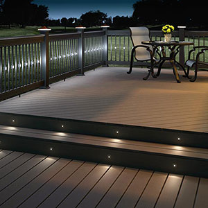 led+decking+fascia