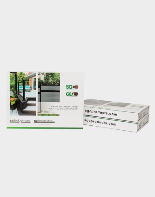marketing-book-samples-box-natural-fence-deck-boards