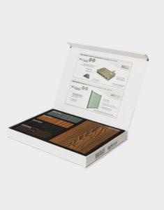 marketing-book-samples-box-natural-fence-deck-boards2