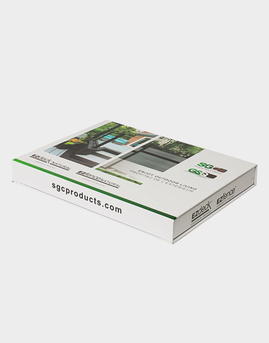 marketing-book-samples-box-natural-fence-deck-boards3