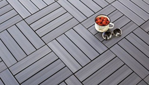 composite+deck+tile