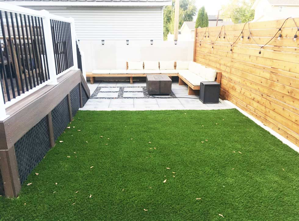 artificial+grass+canada