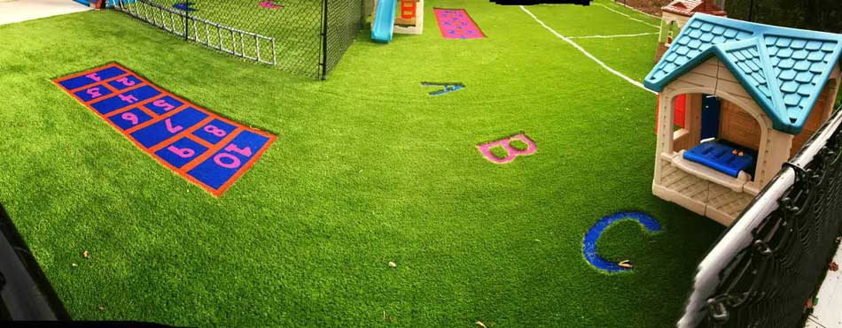 artificial+grass+ottawa