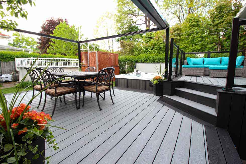 composite+decking+ottawa