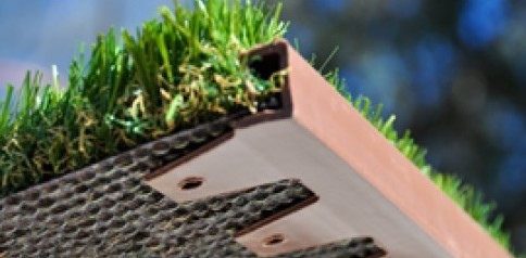 artificial+grass+edging