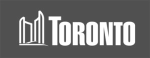 our partners toronto city artificial grass