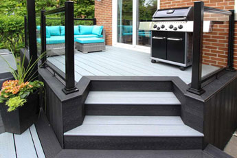 Plastic Decking Prices >> Composite Decking Price Composite Deck Composite Decking