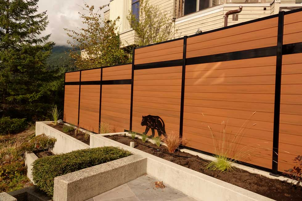 composite+fencing+aluminum+design+animals