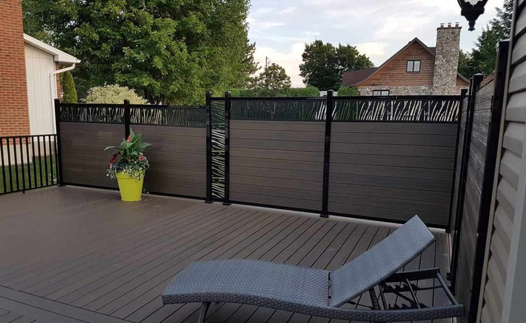 eco-friendly-fence-deck-canada