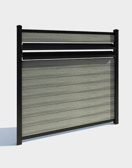 ezfence-panel-kit-security-design-shutters