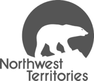 north-west-territoriest