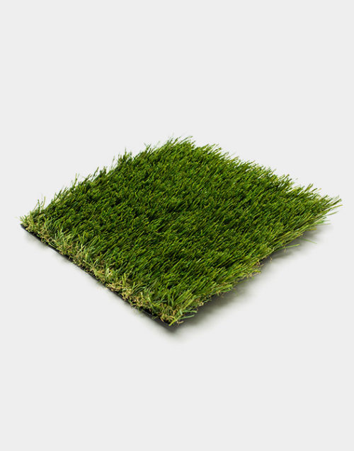 elite-cool-grass-rooftop-backyard-outdoor-space-long-fiber