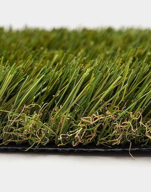 elite-cool-grass-rooftop-backyard-outdoor-space-long-fiber-astro-turf