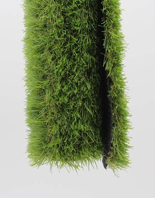ezlawn--pre-cut-roll-small-artificial-grass-roll