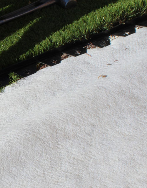 geotextile-weed-barrier