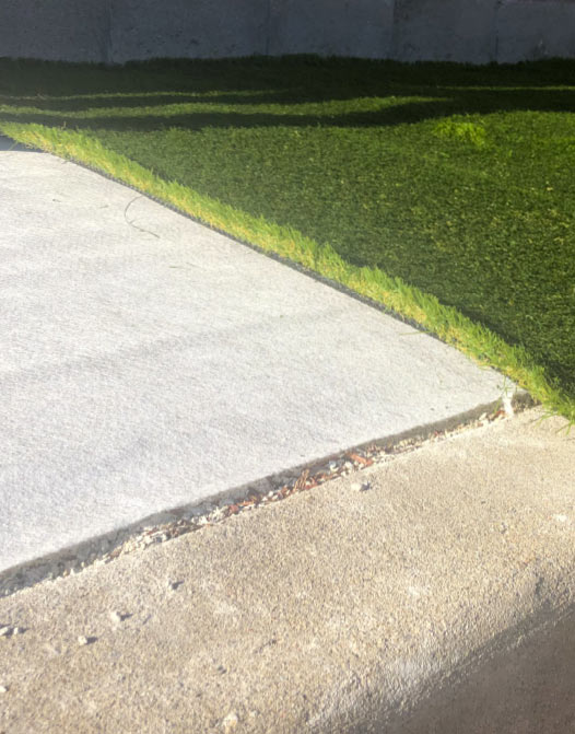 geotextile-weed-barrier2