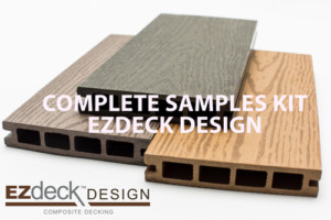 composite+decking+ezdeck+design
