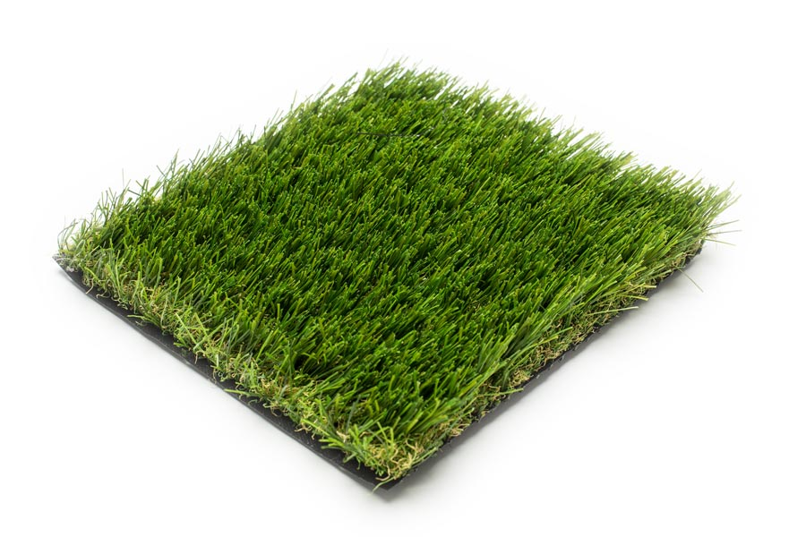 Elite+cool+turf+commercial