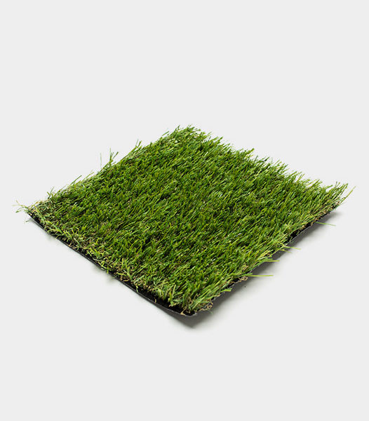 Great-lawn-fiber-shape-artificial-grass-landscaping-outdoor1-sample