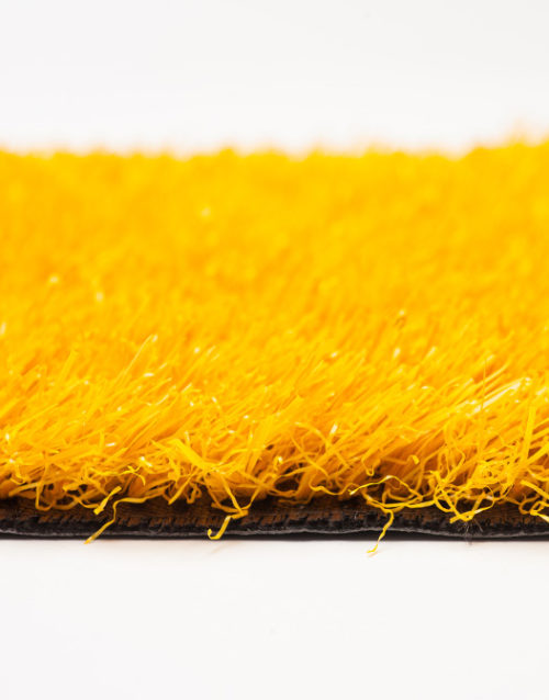 Yellow-grass-artificial-turf-kindergarten-events-festival-school
