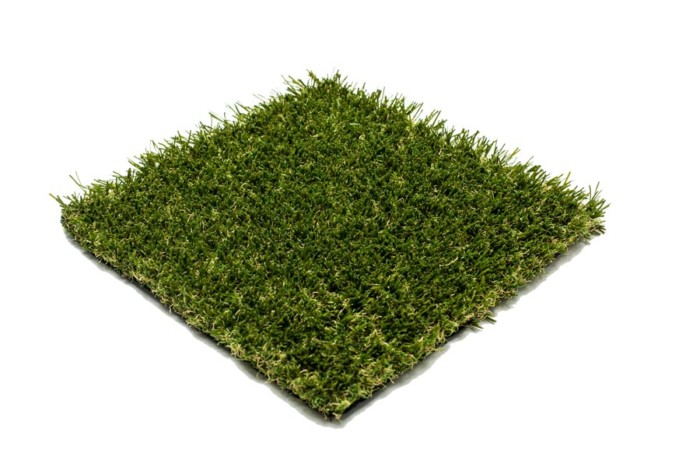 advantage artificial grass
