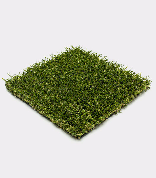 avantage-artificial-grass-green-turf-cheap-price-low-cost