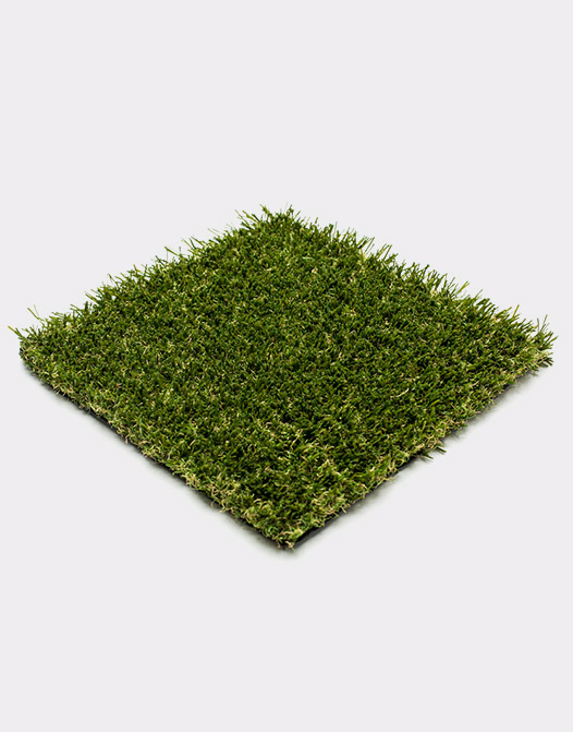 avantage 6 feet artificial-grass-green-turf-cheap-price-low-cost