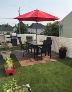 avantage-artificial-grass-green-turf-cheap-price-low-cost1