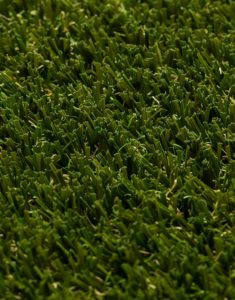 avantage-artificial-grass-green-turf-cheap-price-low-cost2