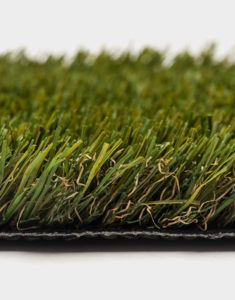 avantage-artificial-grass-green-turf-cheap-price-low-cost3