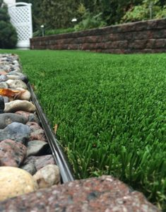 avantage-artificial-grass-green-turf-cheap-price-low-cost5