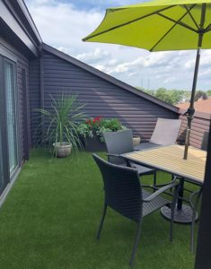 Artificial grass for balconies Balcony Grass avantage-artificial-grass-green-turf-cheap-price-low-cost6