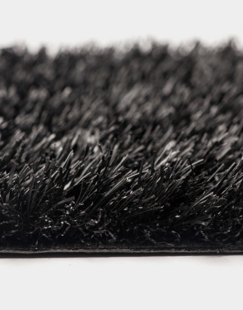 black-turf-grass-events-carper-decoration-best-grass